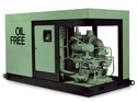 Sullair Rotary Screw Air Compressors
